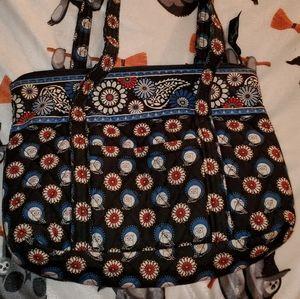 Vera Bradley bag/purse